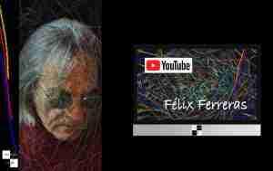 yo youtube félix ferreras creador