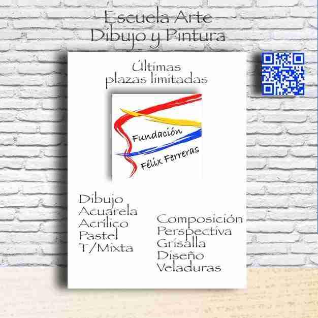 CLASES-DIBUJO-Y-PINTURA-FELIX-FERRERAS