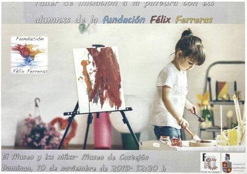 escuela-arte-exposicion-museo-castejon-taller