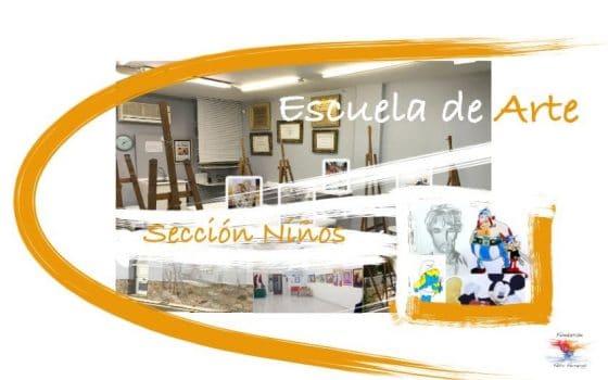escuela-arte-seccion-niños