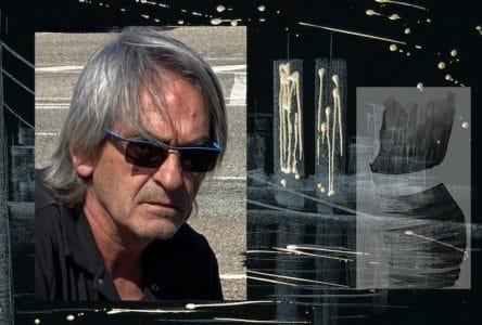 Felix-Ferreras-Creador-artista-plastico